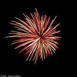 Bastrop Fireworks 08 - 3889.jpg