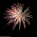 Bastrop Fireworks 08 - 3899.jpg