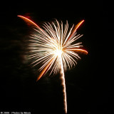 Bastrop Fireworks 08 - 3900.jpg