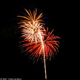 Bastrop Fireworks 08 - 3902.jpg