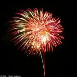 Bastrop Fireworks 08 - 3903.jpg