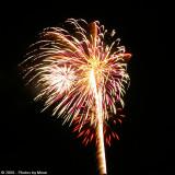 Bastrop Fireworks 08 - 3904.jpg