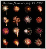 July 5th, 2008 - Bastrop Fireworks.jpg