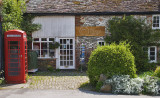 The Henge Shop, Avebury