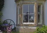 A Window In Avebury