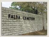 Falba