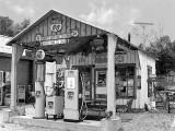 Shea's Station