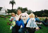 Easter Picnics 1999-2004