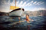 Amalfi Coast: Sorrento, Positano, Ravello, Amalfi...