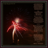 John Prine Is One Of My Favorite Patriots ~ And, Song Writer As Well  Happy 4th!!!!