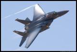 Rhode Island Airshow 2008