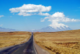Altiplano Road - by Frederic (Pixnat2)