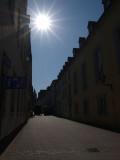 Trier by Kristi