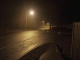 Lonely corner -ArtP