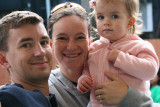 Zoo Trip - October 2008