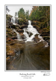 Shelving Rock Falls 3.jpg