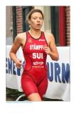 Anina Stämpfli