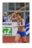 Kirsten van Bokhorst