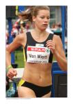 Van Miert