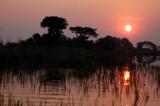 Botswana 2003