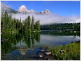 2005 Yellowstone & Grand Teton National Parks