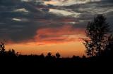 Sunset DSC_6403-1.jpg