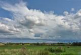 Valley stormy sky P1000520-1.jpg