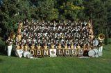 Don Lugo Band 06
