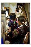 Black internet hmongs : the sign o'times
