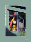 06 Colorful window.jpg