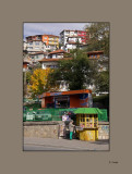 11 Colorful houses.jpg