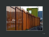 13 Colorful fence.jpg