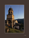 21 Country church.jpg