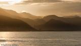 Blue Mountains Sunrise