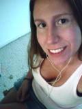 Ashlyn Elizabeth