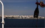 Port of Piraeus #03