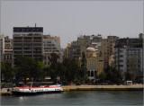 Port of Piraeus #08