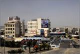 Port of Piraeus #09