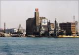 Port of Piraeus #19