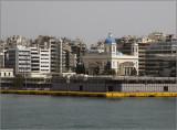 Port of Piraeus #28
