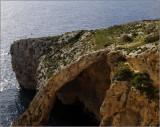 Blue grotto #04