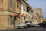 Tarxien #06