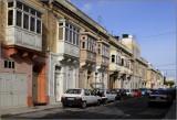 Tarxien, rues #07