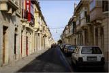 Tarxien, rues #08