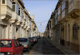 Tarxien, rues #09
