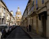 Tarxien, rues #10