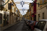 Tarxien, rues #11