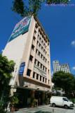 7 Storey Hotel 01.jpg