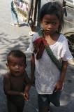 poipet children.jpg