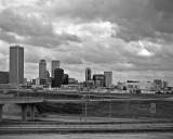 June 9 2008